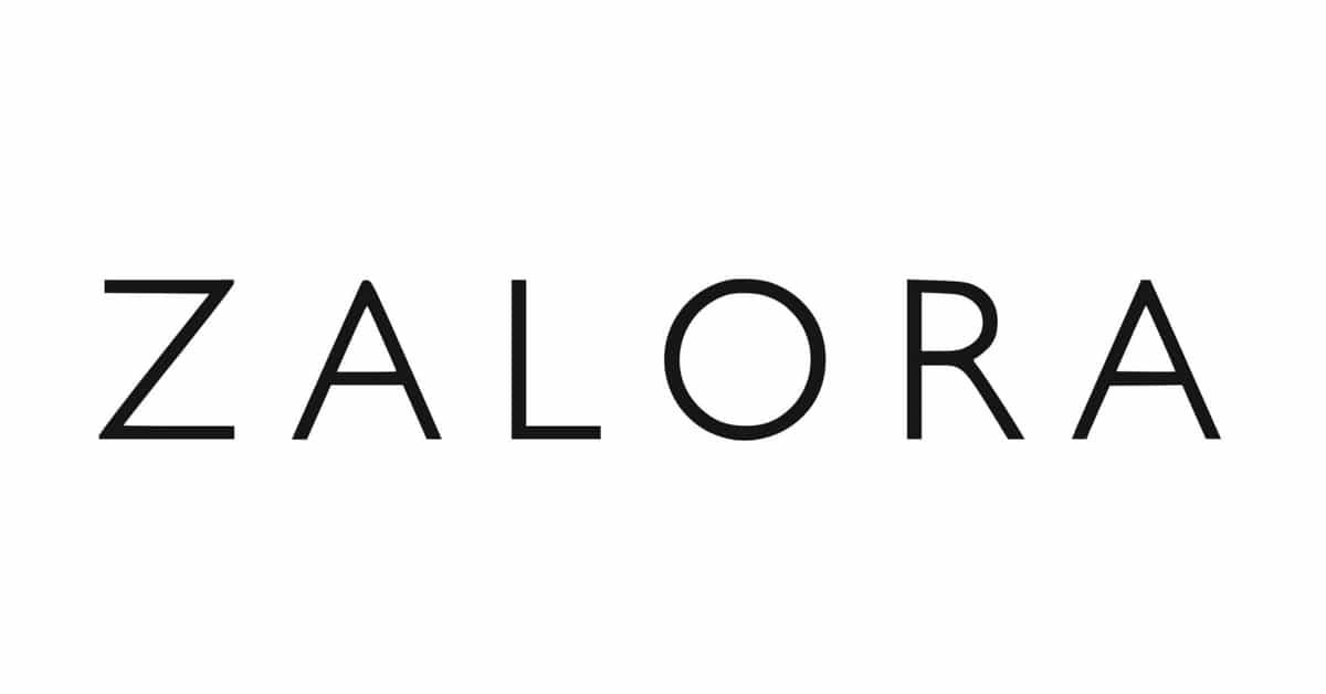💳 Up to 25% OFF at ZALORA with Mastercard & VISA Cards [Zalora 12.12 Sale]