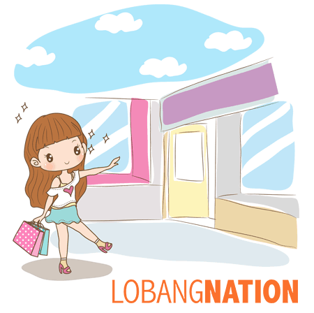 LobangNation Discounts