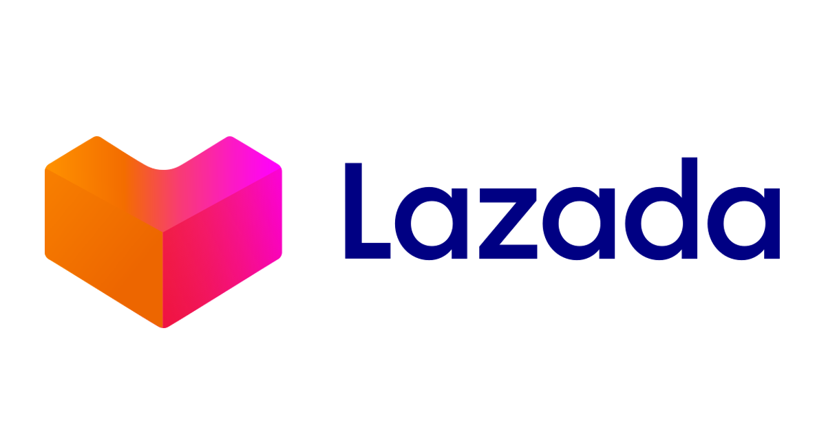 Save Up 25% OFF: Buy Groceries Online at Lazada