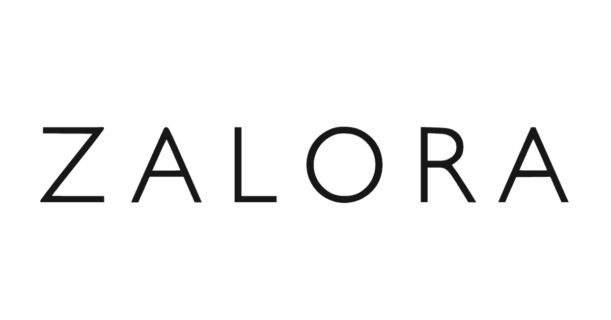 Zalora – Get Up to 75% OFF Men Backpacks