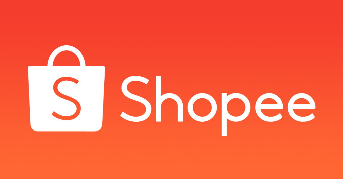🎉 30% OFF Shopee 8.8 Voucher + Free Shipping